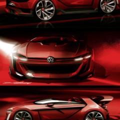 Foto 7 de 12 de la galería volkswagen-gti-roadster-vision-gran-turismo en Motorpasión