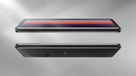 """Sony Xperia 5 II: el 5G se une a la ambición fotográfica """"pro"""" de los buques insignia de la marca"""
