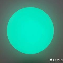 Foto 3 de 5 de la galería eve-flare en Applesfera