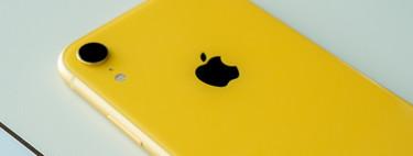 El stock de productos de Apple en España y el mundo se resiente por el coronavirus