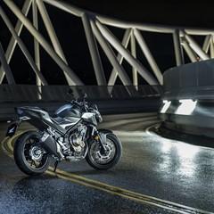 Foto 17 de 51 de la galería honda-cb500f-2019 en Motorpasion Moto