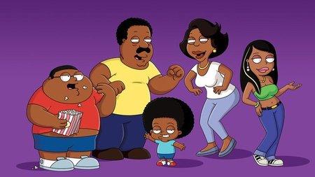 Habrá tercera temporada de 'El Show de Cleveland'
