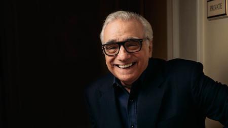 Martin Scorsese Premio Princesa De Asturias De Las Artes 2018
