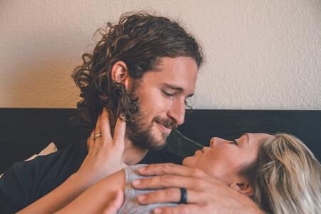 Placer Femenino Como Conseguir Orgasmos Mas Potentes 6