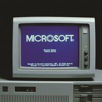 Windows no siempre se llamó así: Bill Gates prefería otro nombre que no tenía nada que ver con las ventanas