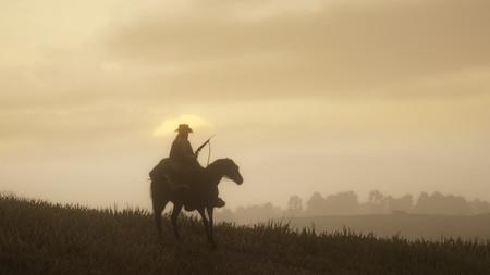 Rockstar aclara la polémica sobre las semanas de 100 horas de trabajo durante el desarrollo de Red Dead Redemption 2