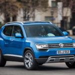 Si te gustaba el Volkswagen Taigun es muy probable que te quedes con las ganas