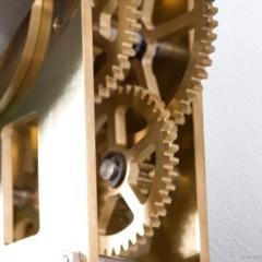 continue-time-reloj-de-sandler-mulder