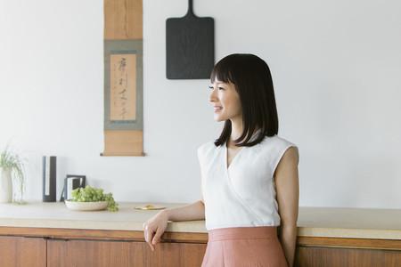 La nueva colección de complementos de oficina de Marie Kondo es ideal para teletrabajar con orden y estilo en casa