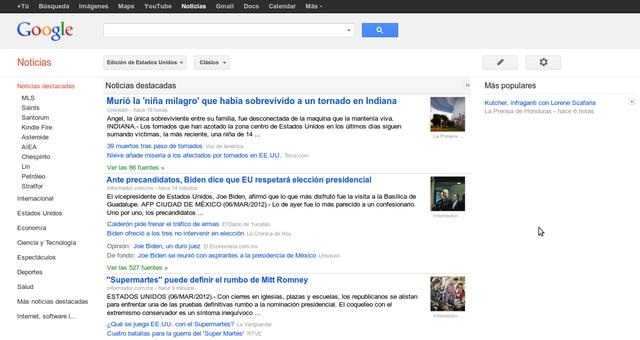 googlenewsredimensionado.png
