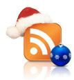 Ya es navidad....en internet