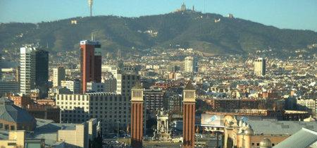 Así es como Barcelona cerrará calles para probar cómo sería una ciudad sin coches