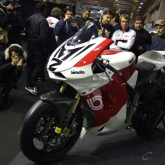 Foto 10 de 17 de la galería bimota-hb4-presentada-oficialmente en Motorpasion Moto