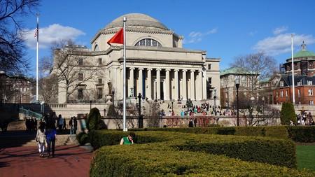 55 cursos cursos gratis universitarios online para formarte en junio