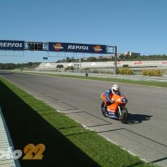 Foto 22 de 72 de la galería iv-dia-de-ricardo-tormo-la-cronica en Motorpasion Moto