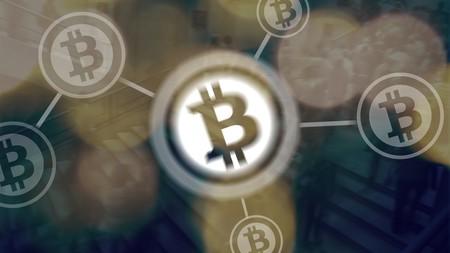 Bitcoin 2345879 1920