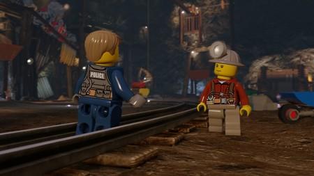 Legocity4