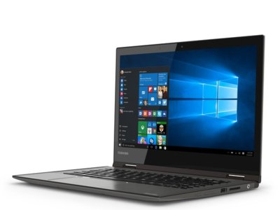 Nada de Windows 7/8 en los Intel Kaby Lake: solo habrá soporte para Windows 10