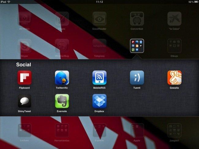 iPad 4.2