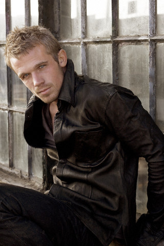 cam-gigandet-in-black.jpg
