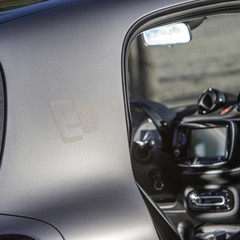Foto 218 de 313 de la galería smart-fortwo-electric-drive-toma-de-contacto en Motorpasión