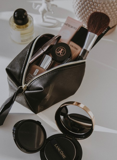 maleta maquillaje