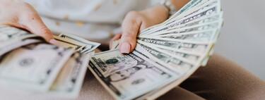 Julio será el mes en que muchas empresas reciban las ayudas directas, pero será demasiado tarde
