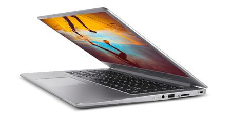 Medion presenta AKOYA S15449 con procesador Intel Core de 11ª generación y gráficos Iris Xe pensados para los usuarios profesionales