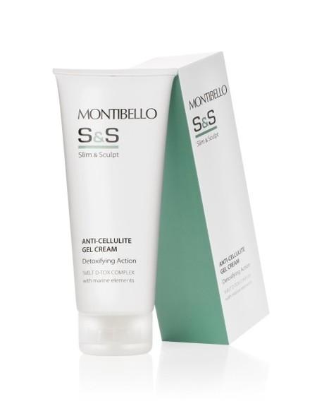 Optimized-S&S_Anti_Cellulite