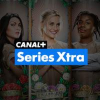 R redobla su apuesta por las series con la incorporación de Canal+ Series Xtra