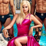 Penélope Cruz nos deja con la boca abierta en la primera imagen de 'The Assassination Of Gianni Versace'