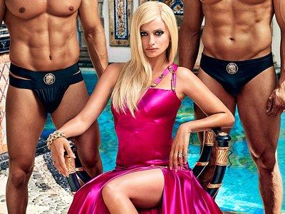 'American Crime Story' cambia el orden y el asesinato de Versace pasa a ser la segunda temporada