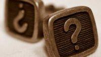 Ebook: Pregunta al experto - Fundación del Corazón