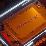 Llegan los AMD Threadripper Pro, con un tope de gama bestial de 64 núcleos y 128 hilos que cuesta 5.490 dólares