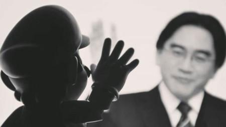 Así despidió la industria de los videojuegos a Satoru Iwata