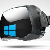 Microsoft no quiere medias tintas con la realidad virtual: solo Project Scorpio soportará esos juegos