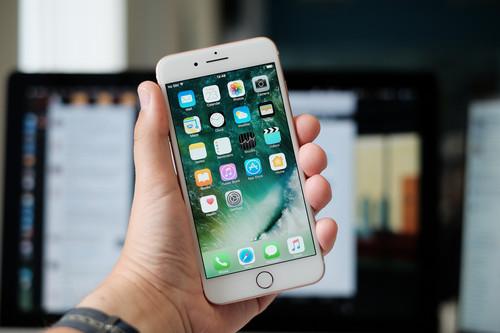 Apple lanza la sexta beta de iOS 11, macOS High Sierra, watchOS 4 y tvOS 11 para desarrolladores
