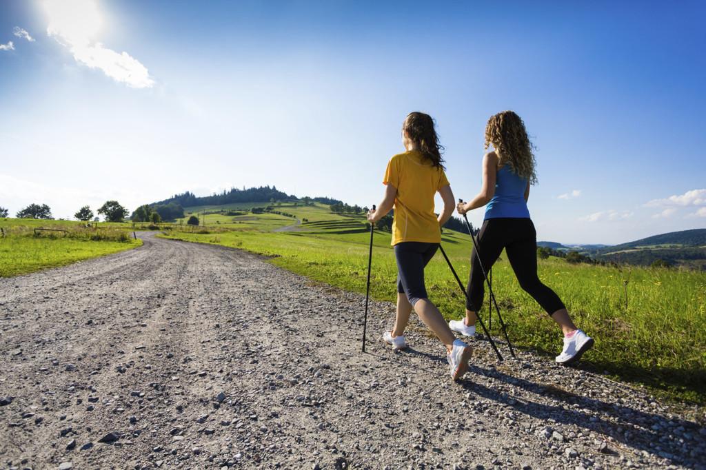 Entrenar cuando no te apetece: Siete actividades de bajo impacto con las que puedes seguir moviéndote
