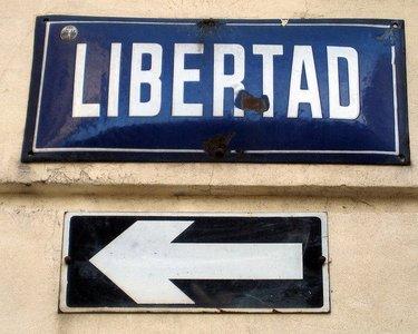 Empresario: libertad y respeto ante la huelga general