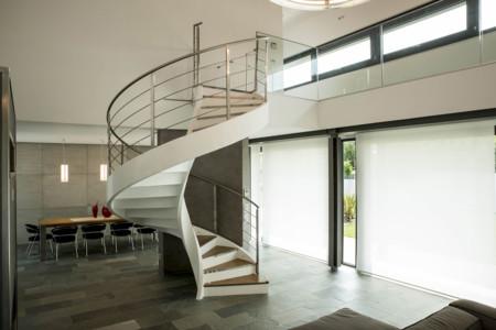 Villa Cattelan Salgher Scalarizzi2502