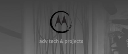 Motorola ATAP