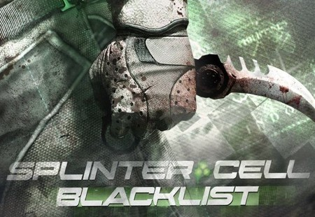 El director de Splinter Cell: Blacklist cambia Ubisoft por un proyecto secreto en Warner Bros. Games