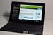 Surface Pro, análisis del segundo tablet de Microsoft