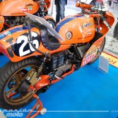 Foto 67 de 92 de la galería classic-legends-2015 en Motorpasion Moto