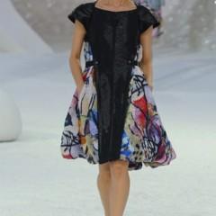 Foto 64 de 83 de la galería chanel-primavera-verano-2012 en Trendencias