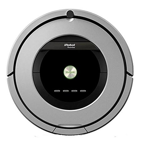 Roomba 886 2