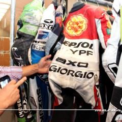 Foto 29 de 33 de la galería fabrica-de-axo-en-italia en Motorpasion Moto