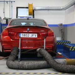 Foto 31 de 40 de la galería bmw-m4-performance-prueba-en-banco-de-potencia en Motorpasión