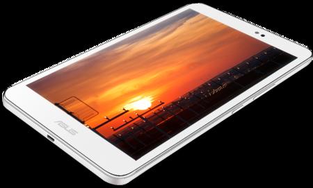 Aprende cómo estirar los gigas de tu tablet: di adiós a quedarte sin espacio