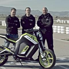 Foto 18 de 28 de la galería salon-de-milan-2012-volta-motorbikes-entra-en-la-fase-beta-de-su-motocicleta-volta-bcn-track en Motorpasion Moto